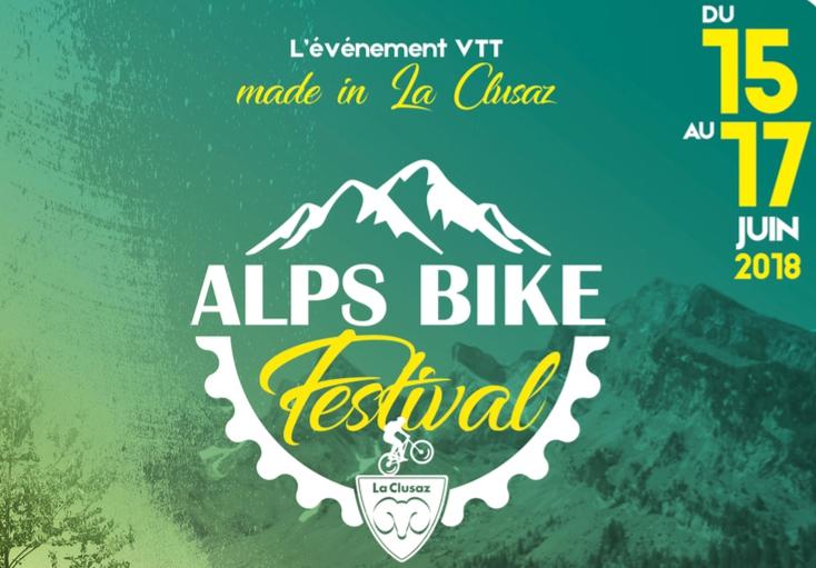evenement-station-aravis-famille-enfants-enduro-cross_country-montee_seche-concerts-competition-essais-velo