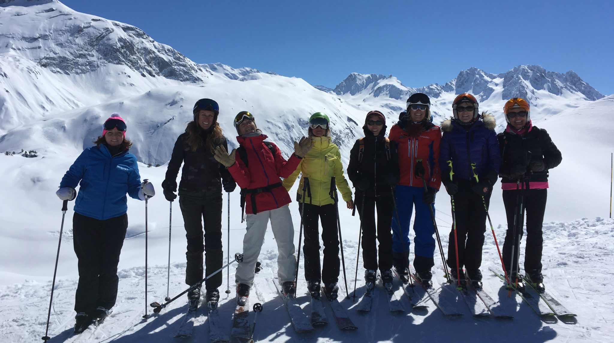 stage-ski-alpin-evenement-feminin-outdoor