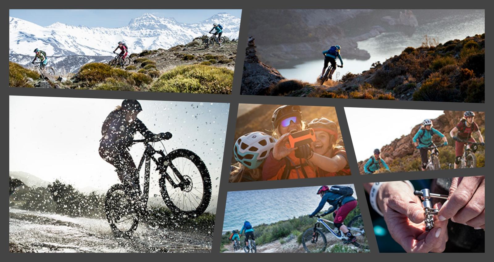 outdoor-femmes-rideuses-mountain-bike-montagne-sorties-filles-aventure-espace-nature