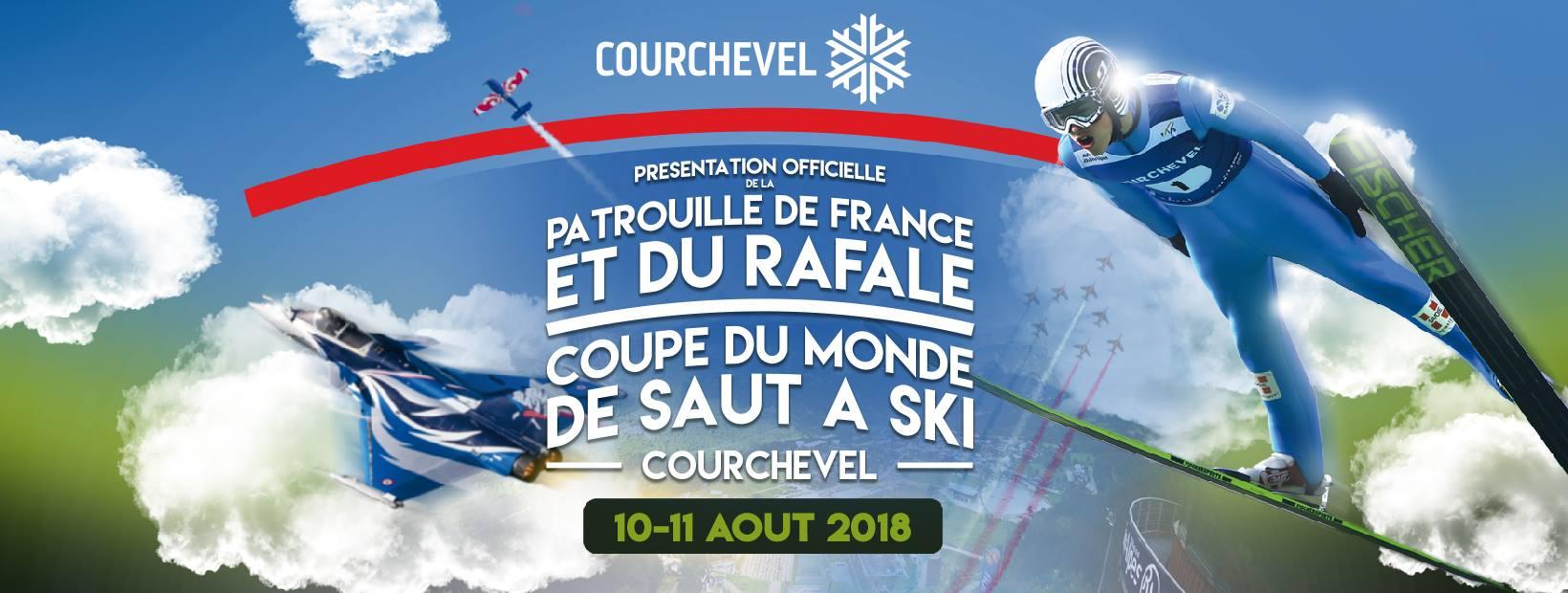 montagne-tee-sport-famille-patrouille_de_france-volotige-armee_de_lair-Rafale-competition-dames