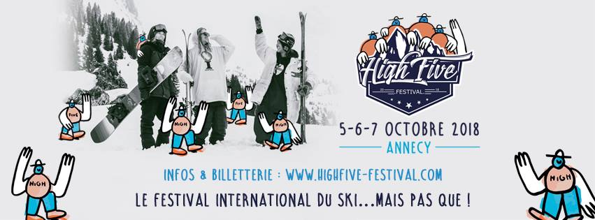 films-ski-animation-big-air-annecy