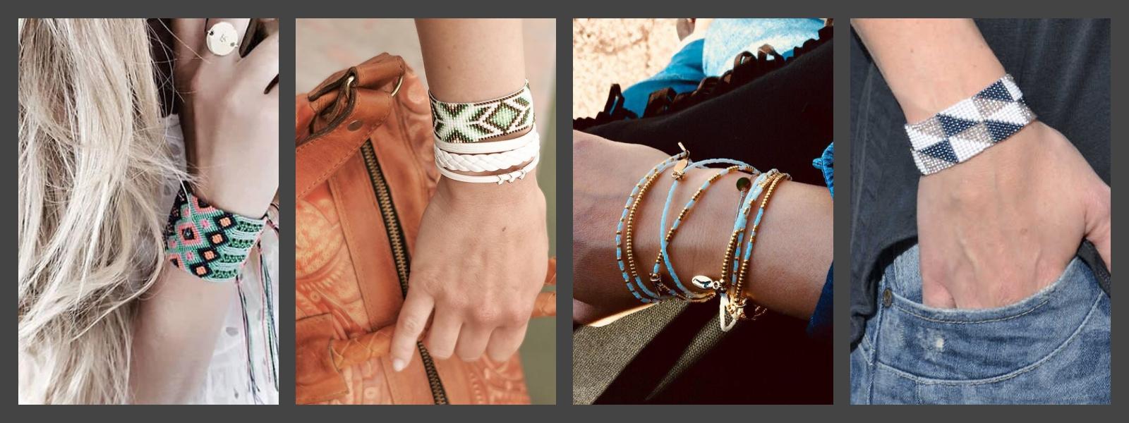montagne-ski-skieuse-creatrice-savoie-valmorel-station-femme-maman-bracelets