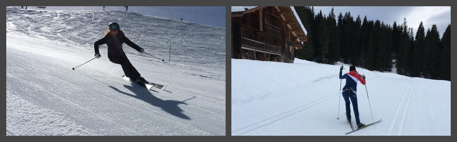 savoir-haute_savoie-isere-hautes_alpes-serre_chevalier-isola2000-auron-tignes-valdisere-lesdeuxalpes-alpedhuez-chamrousse-verbier-saasfee-gstaad-bessans-lessaisies-skieuses