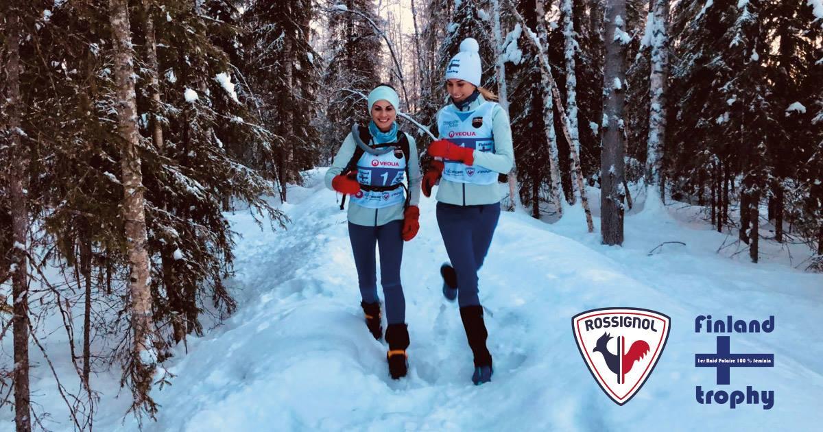 epreuves-feminines-polaires-finlande-raid-multisports-feminin