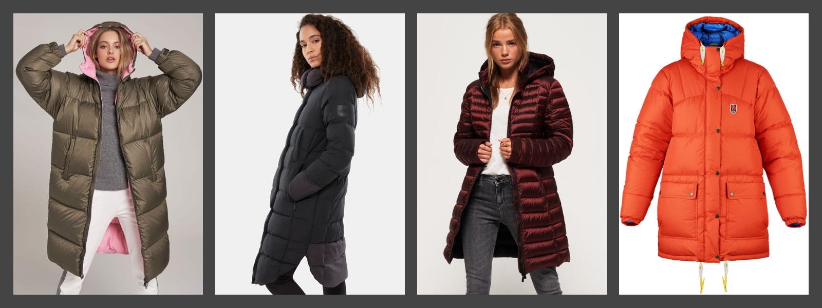 eac5a3e1d512 mode-skieuse-montagne-hiver-fashion-style-look-ville-