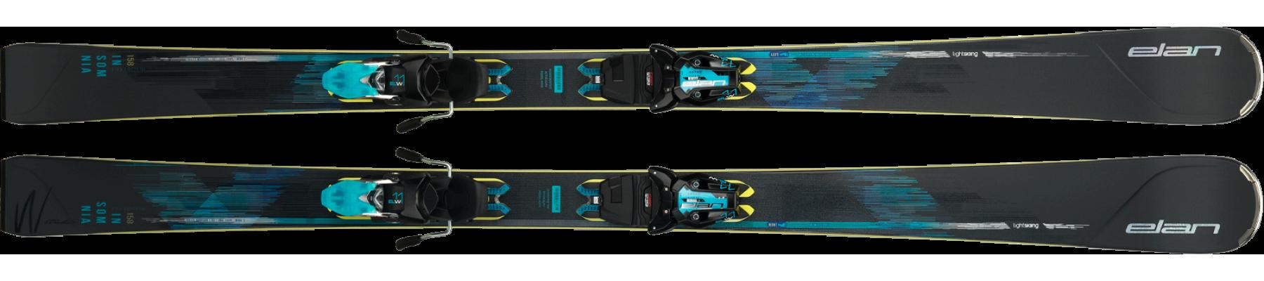 skieuse-excellent-niveau-piste- essais-tests-neige-conseils-produits