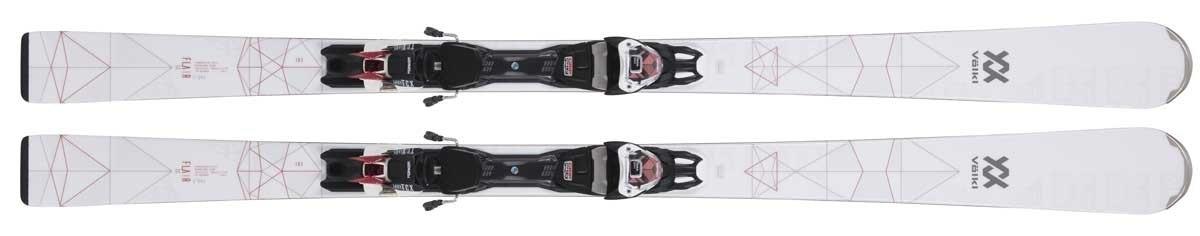 skieuse-excellent-niveau-piste