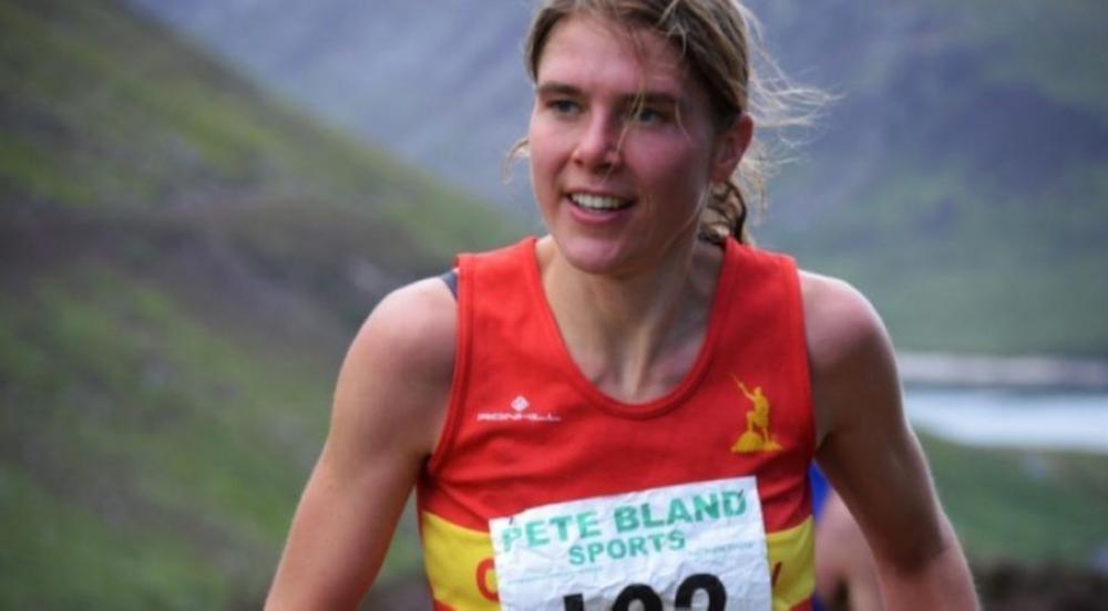 exploit-femme-athlete-vainqueur-trail