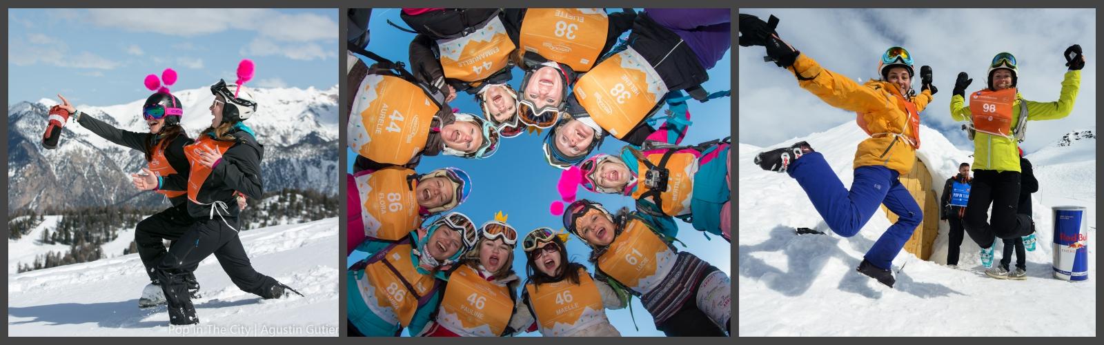 ski-neige-femmes-filles-amies-challenge-decouverte-exploration-fun-jeu-roadmap-carte-exploration-tourisme-sport-bien_etre-duo-equipe