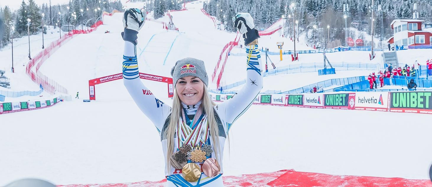 ski-snowflake-women-athlete-world_champion-olympic_medalist